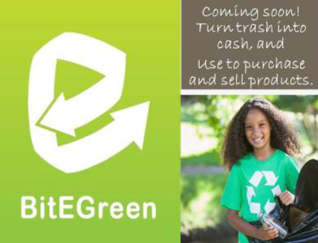 BitEgreen-ad.p-Gine-On2-Resize.jpg