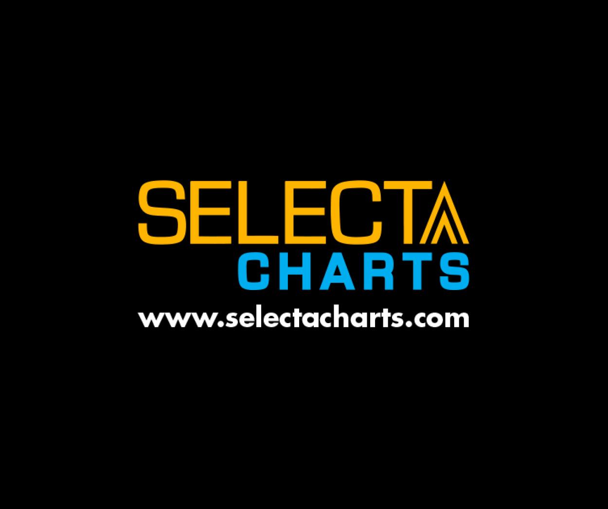 Selecta-Charts-Website-Ad2.jpg