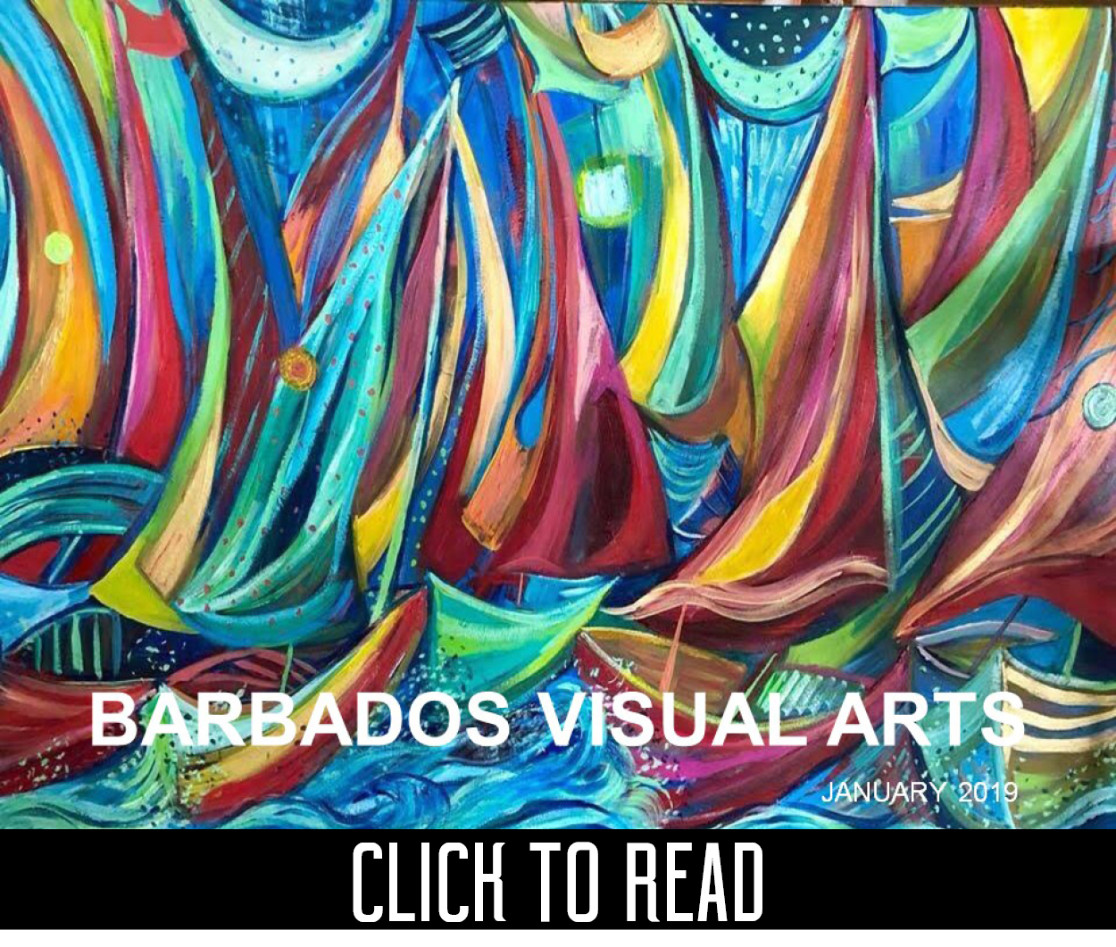 Barbados-Arts-Magazine-January-Web-Ad.jpg