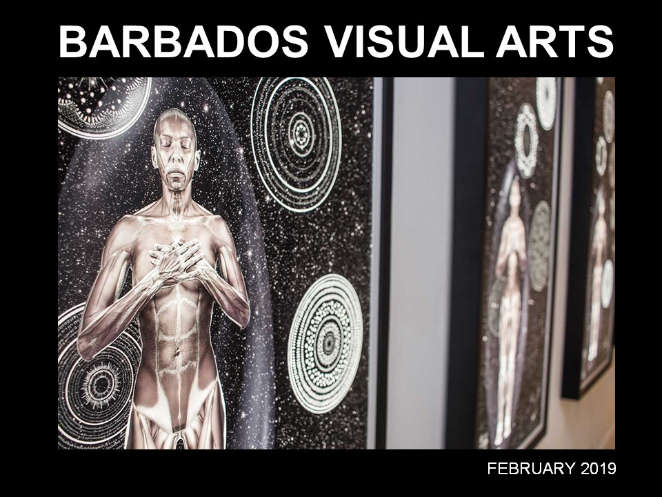 February-2019-Visual-Arts-Magazine-Barbados-Copy.jpg