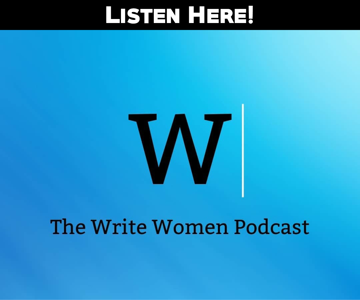 Write-Women-Podcast-For-Gine-On.jpg