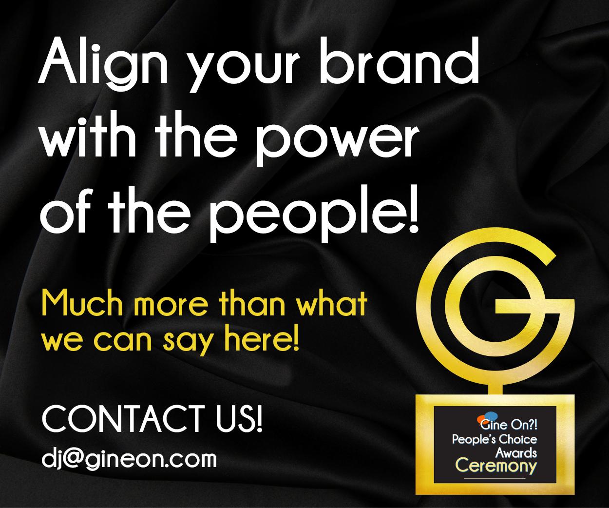 Align-Your-Brand-Website-Ad.jpg