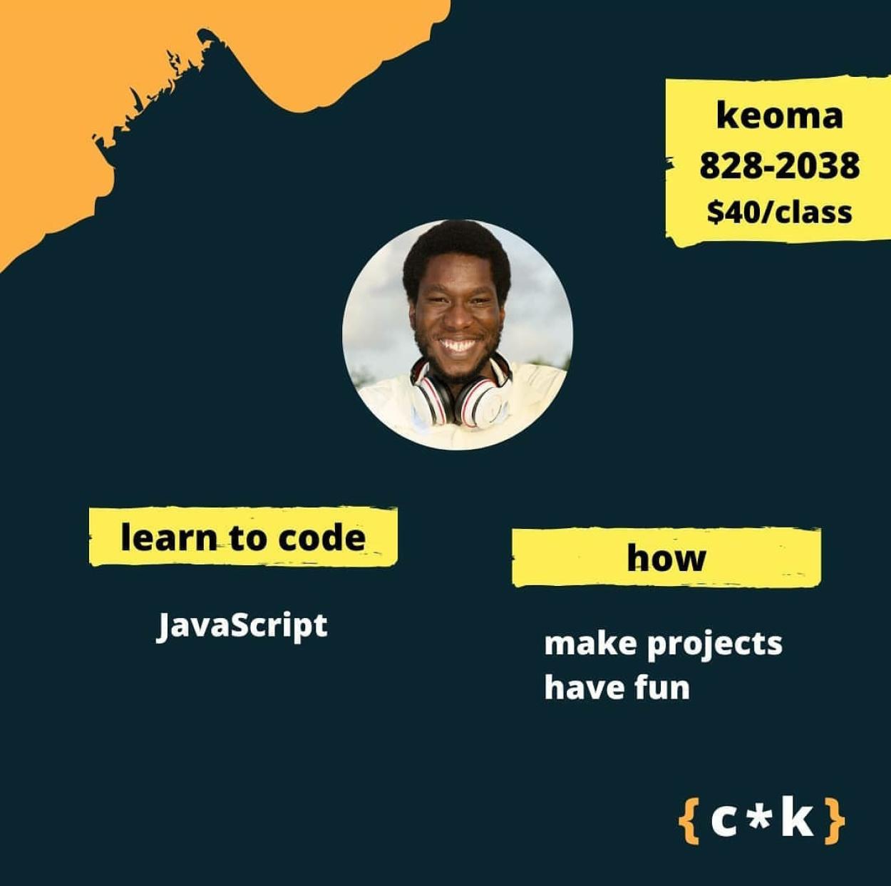 Code-By-Keoma-Ad.jpg