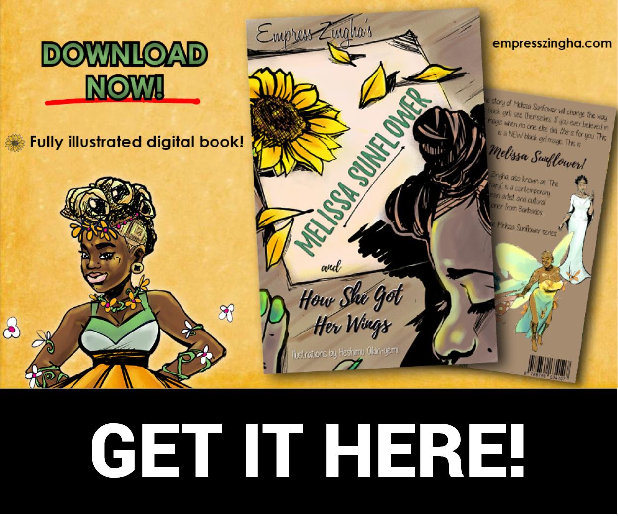 Melissa-Sunflower-Ad.jpg