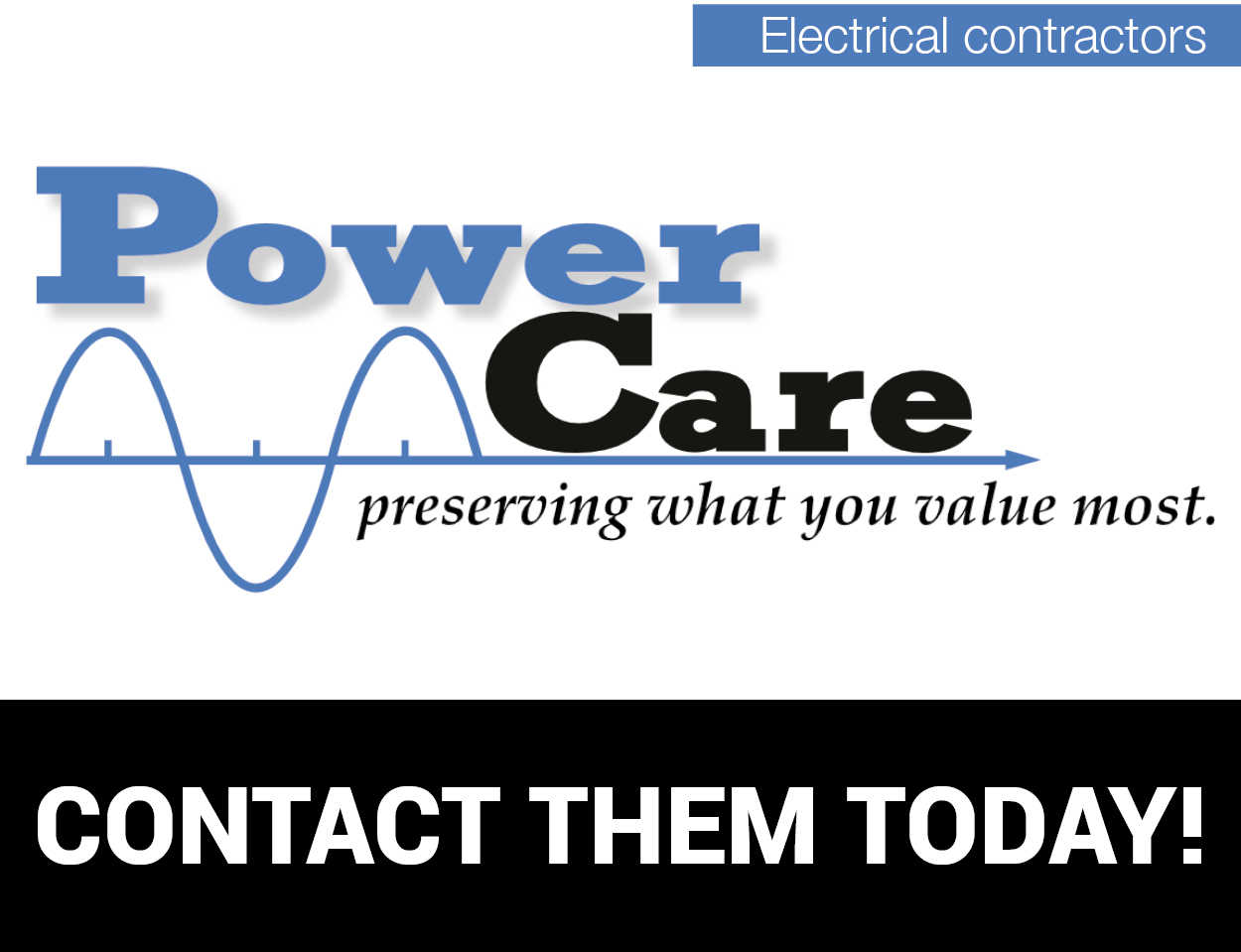 Power-Care-Ad.jpg