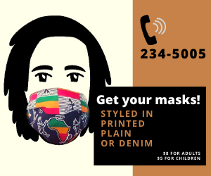 mask-pic-for-web-ad.png