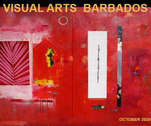 Visual-Arts-Barbados-October.png